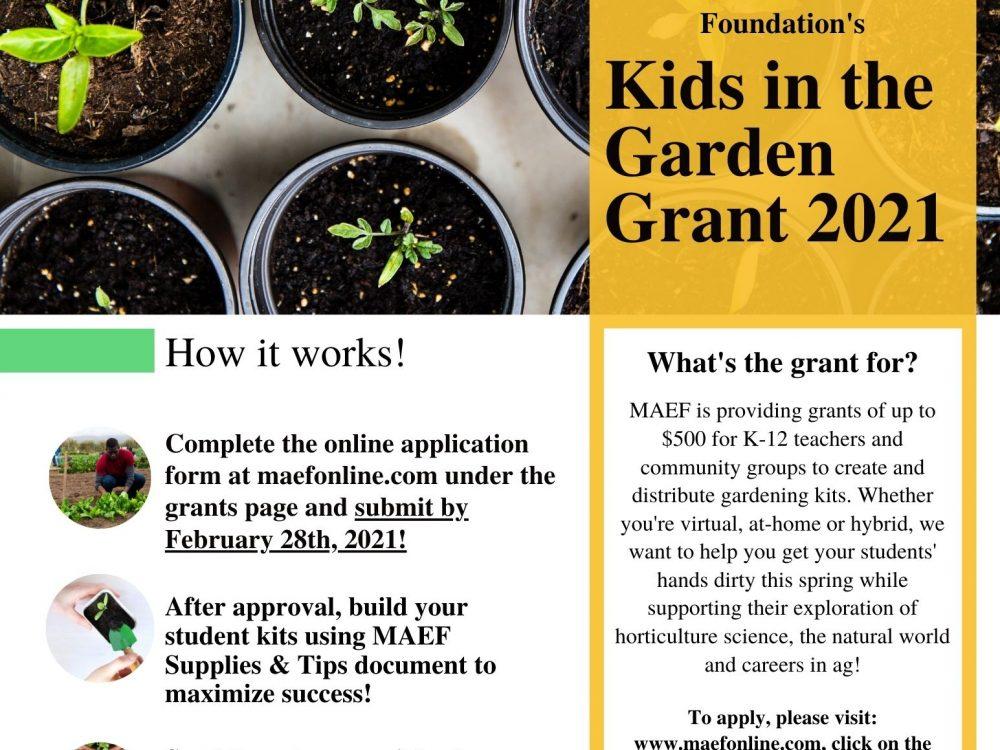 Kit Grant 2021 (1)